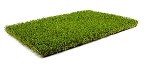Where to use artificial grass
