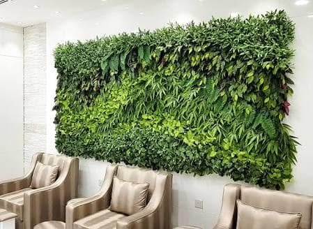 You are currently viewing Interior Artificial plants,/ flowers