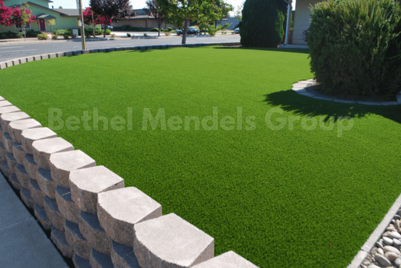 You are currently viewing CREATIVE WAYS TO USE ARTIFICIAL GRASS