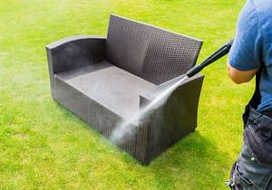 Read more about the article How to Clean and Maintain Your Rattan/Wicker Furniture