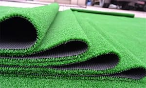 Read more about the article Artificial Grass Maintenance