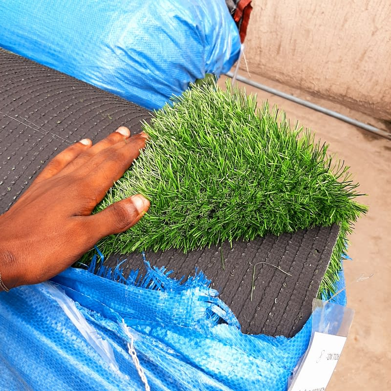 Read more about the article How To know A Quality Artificial Grass