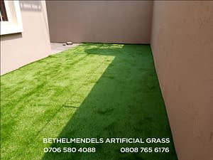 Read more about the article Tips For Washing Artificial Grass | Fake Grass